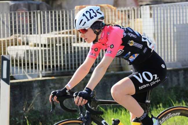 Francesca Barale2