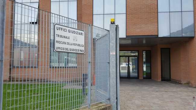 tribunale esterno 16 1