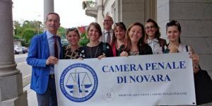 camera_penale_assemblea_9.jpg